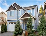 Primary Listing Image for MLS#: 1537268