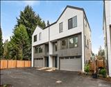 Primary Listing Image for MLS#: 1541368