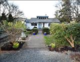 Primary Listing Image for MLS#: 1547068