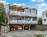 Primary Listing Image for MLS#: 1552668