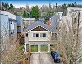 Primary Listing Image for MLS#: 1553468