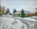 Primary Listing Image for MLS#: 1554968