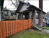 Primary Listing Image for MLS#: 1560868