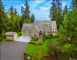 Primary Listing Image for MLS#: 1564168