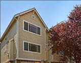 Primary Listing Image for MLS#: 834968
