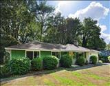 Primary Listing Image for MLS#: 841768
