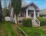 Primary Listing Image for MLS#: 902368