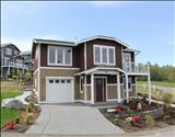 Primary Listing Image for MLS#: 918368