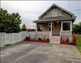 Primary Listing Image for MLS#: 937268