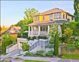 Primary Listing Image for MLS#: 942668