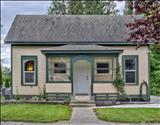 Primary Listing Image for MLS#: 945268