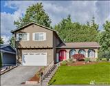 Primary Listing Image for MLS#: 962668