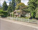 Primary Listing Image for MLS#: 978668