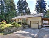 Primary Listing Image for MLS#: 1014369