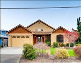 Primary Listing Image for MLS#: 1072369