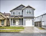 Primary Listing Image for MLS#: 1075369