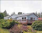 Primary Listing Image for MLS#: 1083769
