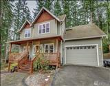 Primary Listing Image for MLS#: 1084369