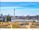Primary Listing Image for MLS#: 1085669