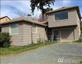 Primary Listing Image for MLS#: 1086469
