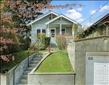Primary Listing Image for MLS#: 1092269