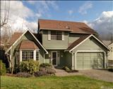 Primary Listing Image for MLS#: 1094569