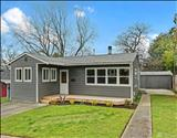 Primary Listing Image for MLS#: 1095669