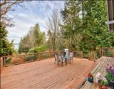 Primary Listing Image for MLS#: 1099369