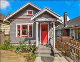 Primary Listing Image for MLS#: 1100269