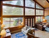 Primary Listing Image for MLS#: 1100869
