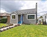 Primary Listing Image for MLS#: 1105669