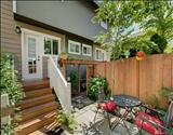 Primary Listing Image for MLS#: 1107969