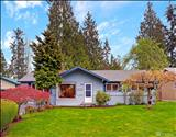 Primary Listing Image for MLS#: 1109869