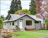 Primary Listing Image for MLS#: 1113169