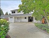 Primary Listing Image for MLS#: 1113469