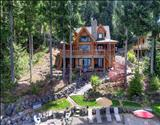 Primary Listing Image for MLS#: 1115169