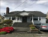 Primary Listing Image for MLS#: 1127869