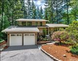 Primary Listing Image for MLS#: 1130369