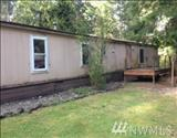 Primary Listing Image for MLS#: 1133669