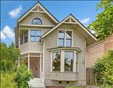 Primary Listing Image for MLS#: 1142469