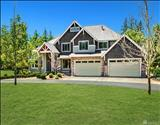 Primary Listing Image for MLS#: 1147169