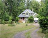 Primary Listing Image for MLS#: 1147369