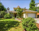 Primary Listing Image for MLS#: 1158869