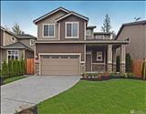 Primary Listing Image for MLS#: 1159869