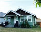 Primary Listing Image for MLS#: 1162869