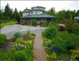 Primary Listing Image for MLS#: 1167669