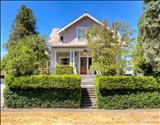 Primary Listing Image for MLS#: 1168369
