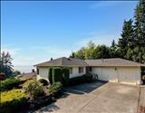 Primary Listing Image for MLS#: 1172069