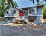 Primary Listing Image for MLS#: 1175269