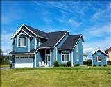 Primary Listing Image for MLS#: 1177969